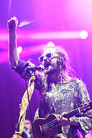 Melt-2013-Crystal Fighters-31.jpg