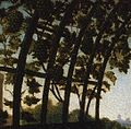 Memling St Catherine grape arbor.jpg