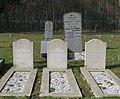 Memorial 1138 Assen 3.jpg