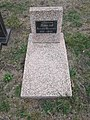 Memorial Cemetery Individual grave (50).jpg