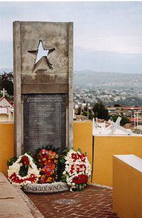 Memorial DDHH Chile 16 sanantonio.jpg