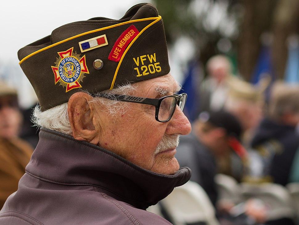 Memorial Day 2013 %E2%80%93 San Francisco National Cemetery %E2%80%93 06