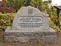 Memorial Guernsey Liberation.jpg