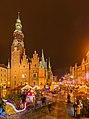 Mercado de Navidad, Plaza del Mercado, Breslavia, Polonia, 2017-12-20, DD 32-34 HDR.jpg