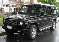 Mercedes-Benz G500.jpg