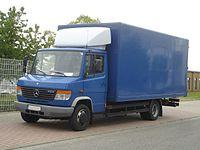 Mercedes-Vario-815D-Koffer-Lkw.jpg