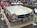 Mercedes 190 SL vr EMS.jpg