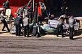 Mercedes AMG F1 W04 - Lewis Hamilton (8493462052).jpg