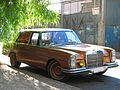 Mercedes Benz 300 SEL 3.5 1968 (14535828183).jpg