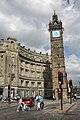 Merchant City, Glasgow 009.jpg