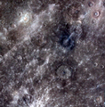 Mercury seen from MESSENGER's Wide-Angle Camera.png