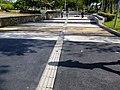 Merdeka Park - Tactile Paving.jpg