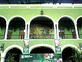 Merida mural palacio gobierno.jpg