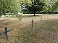 Merles-sur-Loison (Meuse) cimetière militaire allemand (07).JPG