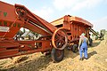 Merlin & Cie. threshing machine 7.jpg