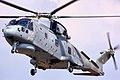 Merlin - RIAT 2013 (10595090814).jpg