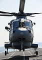 Merlin Helicopter with 820 Naval Air Squadron MOD 45158004.jpg