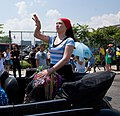Mermaid Parade 2008-4 (2599673545).jpg