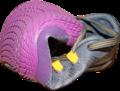 Merrell Vapor Glove 3 rolled.png