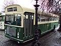 Merseyside PTE 40th anniversary event - DSC04776.JPG