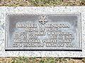 Mesa-Mountain View Funeral Home and Cemetery-Manuel Verdugo Mendoza-2.jpg