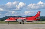 Mesaba Saab 340B+ (8363225506).jpg