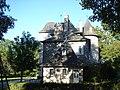 Messac facade Est.JPG