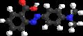 Methyl red 3d.png
