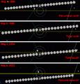Metonic lunar eclipse 1966-2023D.png