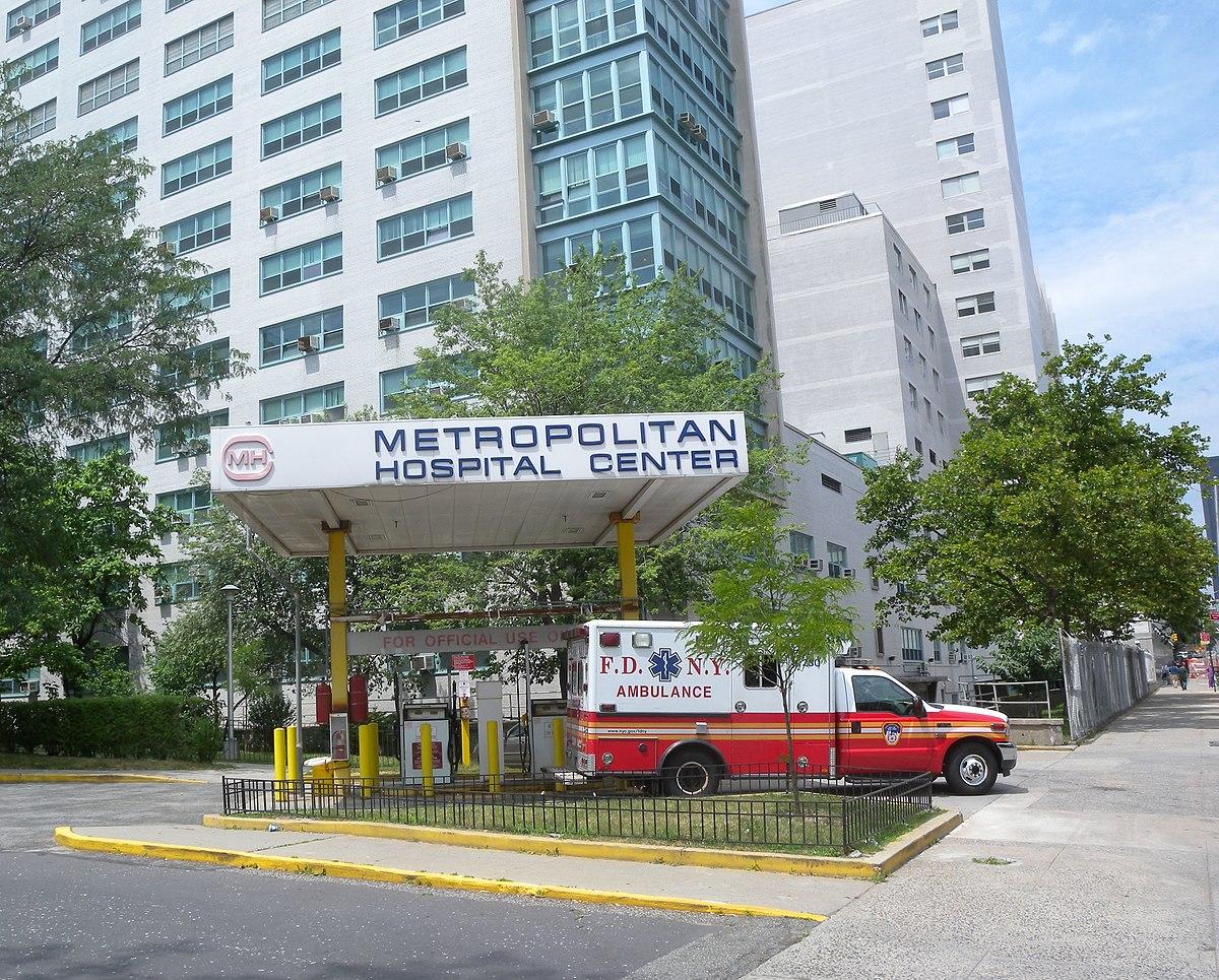 Manhattan State Hospital Wards Island Ny