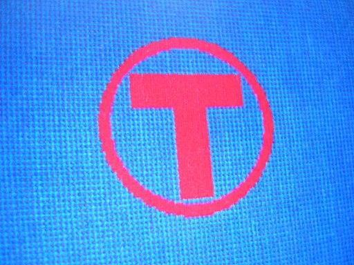 Metro Transit-seat-20081002