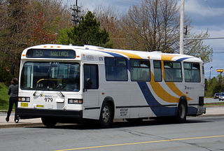 Metro Transit Bus Hfx chris at en.wikipedia [CC-BY-3.0 (https://creativecommons.org/licenses/by/3.0)], from Wikimedia Commons