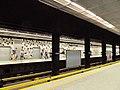 Metro Warszawskie (28898895704).jpg