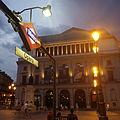Metro opera.jpg