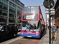 Metroline TP427 LK03 CGU.JPG