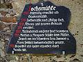 Metternich Lochsmuehle Schild.jpg