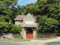 Meulan-en-Yvelines (78), les Gaudimonts 1.JPG