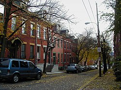 Mexican War Streets neighborhood 210038.jpg