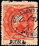 Mexico 1878 documentary revenue 57 Puebla.jpg