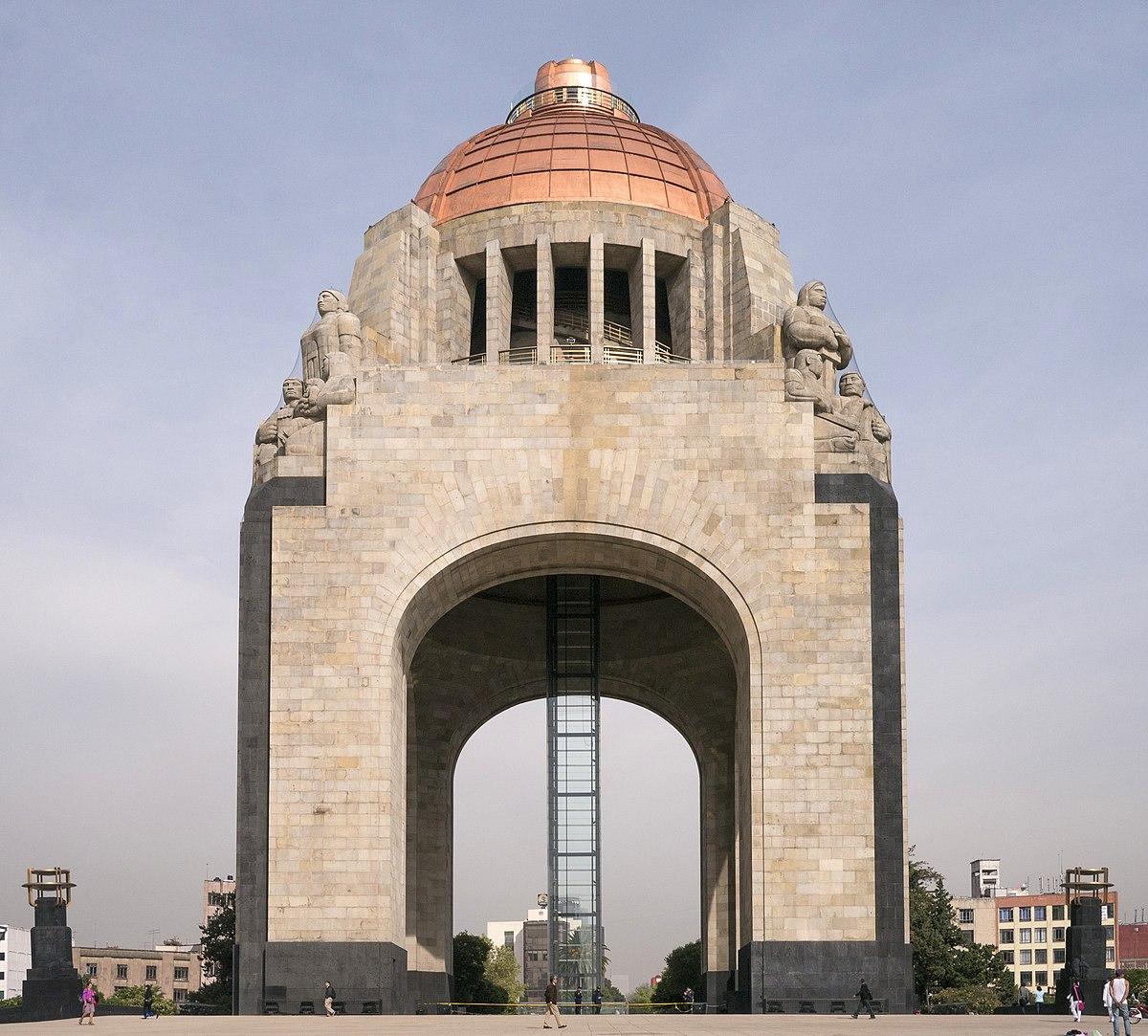 Speed datation Mexico DF 100 site de rencontre de Norvège gratuit