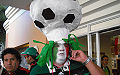 Mexico fan at World Cup 2010-06-11.jpg