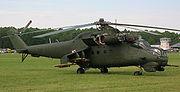 Mi-24 4