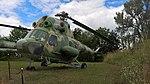 Mi-2 MPTW 01.jpg
