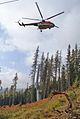Mi-8 High Tatras Slovakia (6).jpg