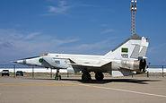MiG-25RB (12549141185)
