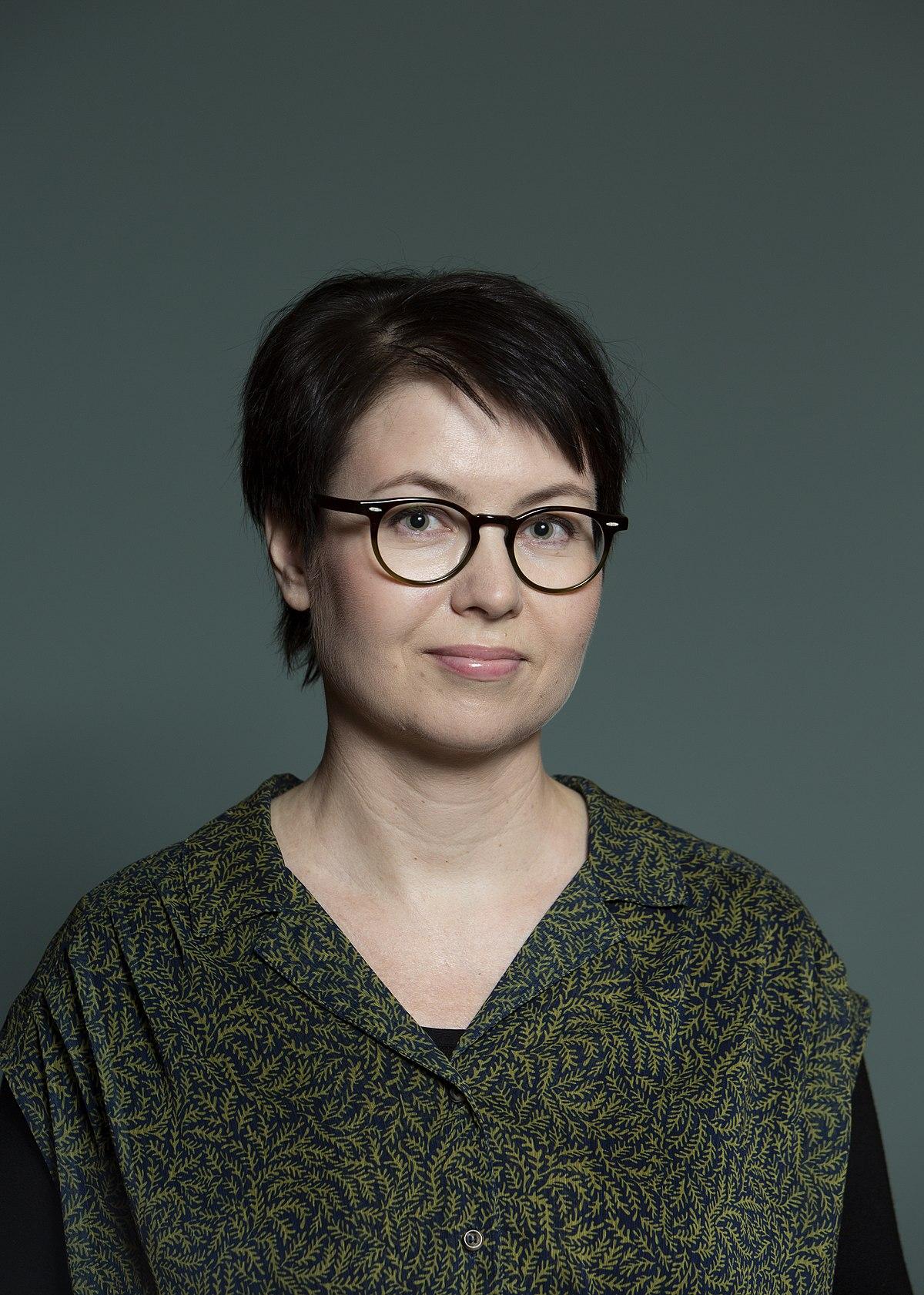 Mia Kankimäki