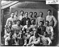 Miami University football team and manager 1894 (3194392384).jpg