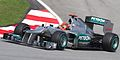 Michael Schumacher 2012 Malaysia Qualify.jpg