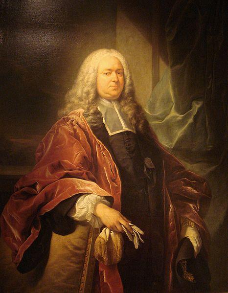 Fichier:Michel Etienne Turgo by Van Loo 1739.jpg