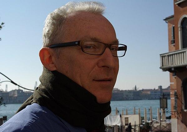 Photo Michel Fessler via Wikidata